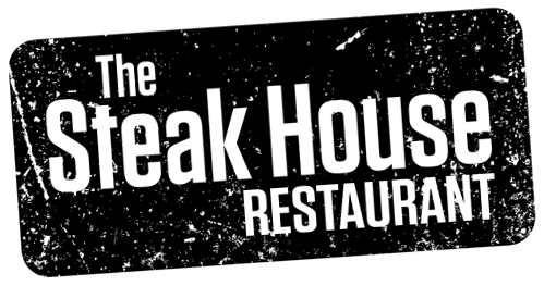 Hawkinsville Steak House Logo